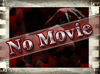 no_img_movie